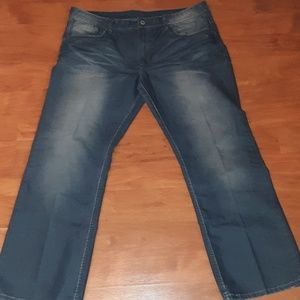 Buffalo David Bitton Jeans 40 x 31